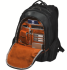 Laptop Backpack, 16