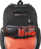 Laptop Backpack, 17,3