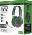 Ear Force Recon 50X