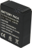 Battery for Actioncam 420