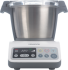 CCC 200WH kCook MultiCooker
