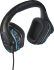 G633 Artemis Spectrum Gaming Headset
