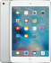 iPad mini 4 Wi-Fi 64GB