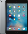 DEMO iPad mini 4 Wi-Fi 16GB