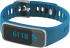 ViFit Touch Activity Tracker