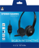 PS4 Stereo-Headset [Playstation Lizenz]