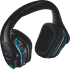 G933 Artemis Spectrum Gaming Headset
