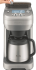 42720 Design Coffee Grind and Brew Advanced Pro
