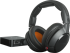 Siberia P800 Wireless Gaming Headset for PS4