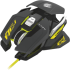 R.A.T. Pro S Gaming Mouse