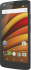 Moto X Force 32GB