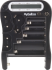 HyCell LCD Battery-Tester