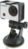 ACAM-003 Full HD Action Cam