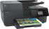 Officejet 6820 e-All-in-One