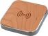 Qi Wireless Charger WOODY