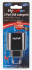 HyCell AC-Dual-Charger 3.4A