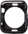 Solid Case PROTECT für Apple Watch 42mm