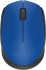 M171 Wireless Mouse