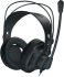 Renga - Studio Grade Over-Ear Stereo Gaming Headset