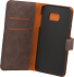 Book & Cover Samsung S7 Edge Vintage