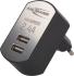 iUSBCHARGER 2.4 DUO