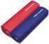 RealPower PB-T1  Double Pack  ( 2600 mAh)