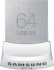 Flash Drive FIT 64GB USB 3.0