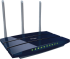 TL-WR1043ND WLAN Router 450Mbit/s
