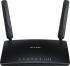 Archer MR200 AC750-Dualband-4G/LTE WLAN-Router