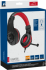 LEGATOS Stereo Headset - for PS4