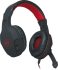 MARTIUS Stereo Gaming Headset