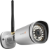 TX-62 IP-Cam Full-HD 2.0 MP outdoor