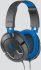 Ear Force Recon 60P