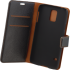 Book & Cover Samsung G900 Galaxy S5