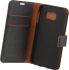Book & Cover Samsung G920 Galaxy S6