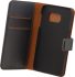 Book & Cover Samsung S7