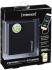 Powerbank Softtouch ST13000