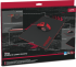 FIERIS Illuminated Gaming Mousepad
