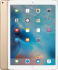iPad Pro 12.9-inch Wi-Fi Cell 256GB Gold