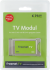 freenet TV CI+ Modul