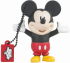 Mickey Mouse 8GB