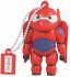 Big Hero 6 -Baymax Armored  USB 8GB