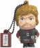 Game of Thrones Tyrion  USB 16GB