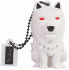 Game of Thrones Direwolf  USB 16GB