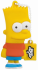 The Simpsons - Bart 8GB