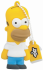 The Simpsons - Homer 8GB