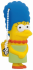 The Simpsons - Marge 8GB