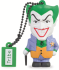 DC Joker  USB 16GB