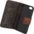 BOOK CASE ARMY JEANS Apple iPhone 5/ 5S/ SE
