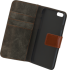BOOK CASE ARMY JEANS Apple iPhone 6/ 6S